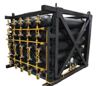 oxygen gas manifold, oxygen gas manifold ankleshwar, oxygen